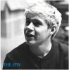 THE-JEW