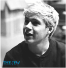 Photo de THE-JEW