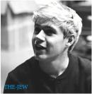 Photo de THE-JEW