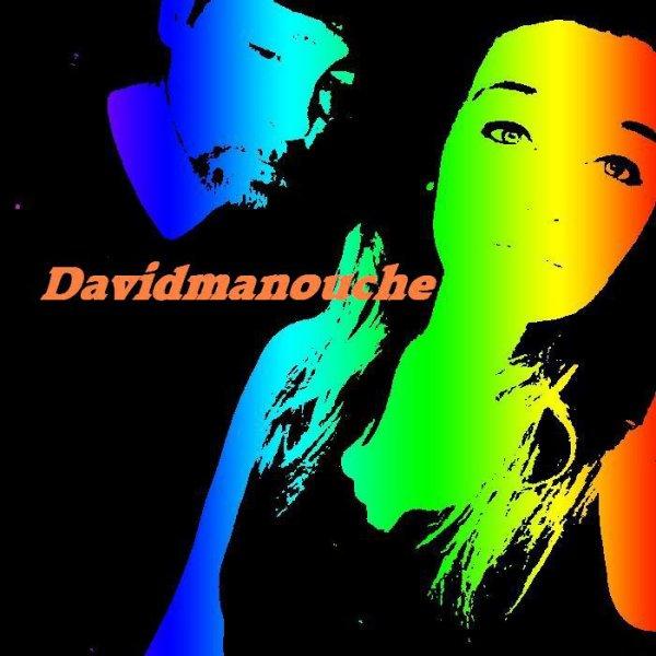 Davidmanouche