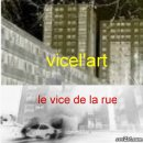 Photo de vicelart