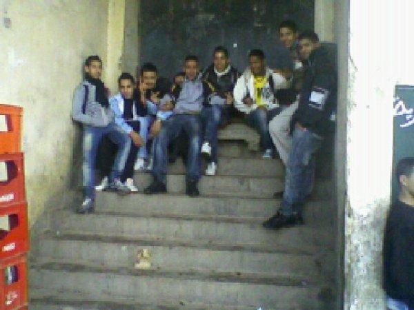 a.elhouari