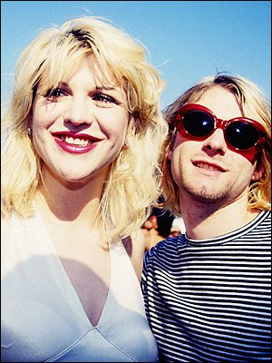 Famille Cobain