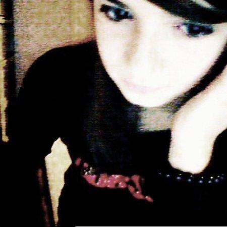 Annabelle ♥.