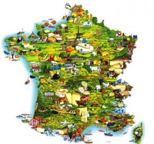 Les rencontres des Jarnac½urs et de tous les joueurs de lettres en ligne 2014