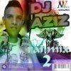 dj aziz_dalila 2011