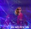 35-rayane-35