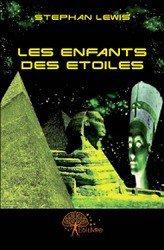 Les Enfants des Etoiles (SF - Stephan LEWIS)