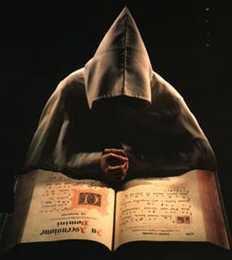 Le Manuscrit des Ombres (SF - Stephan LEWIS) -
