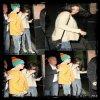 Selena&Justin♥