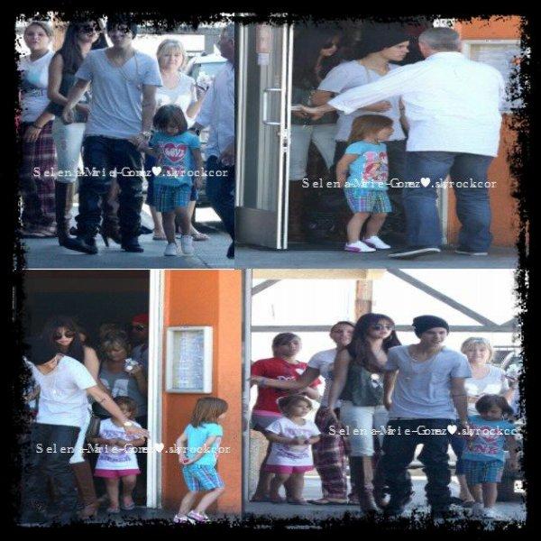 27/o7-Selena & Justin