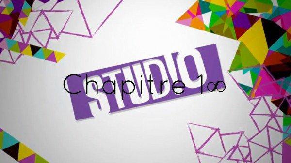 Chapitre 1∞