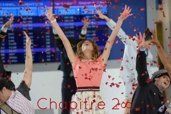Chapitre 2∞