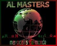 L3ABHA DMAGH / Al MASTERS - MAROCAINS DU MONDE (2010)