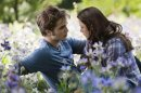 Photo de Twilight-Films-x
