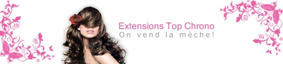 Blog de extensionstopchrono83