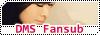✿.。.:* ☆:*:. Irasshaimase [いらっしゃいませ] bienvenue !  .:*:.☆*.:。.✿