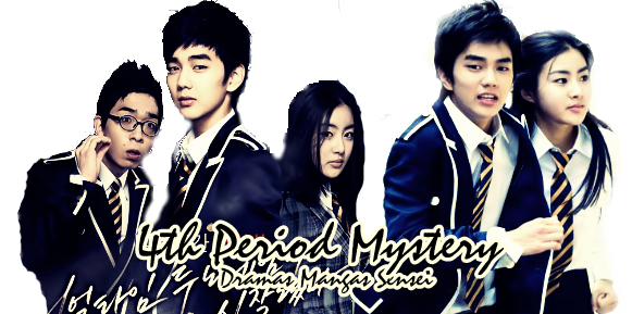 ✿.。.:* ☆:*:. Detectives In 40 Minutes. .:*:.☆*.:。.✿