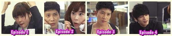 ✿.。.:* ☆:*:. Protect The Boss .:*:.☆*.:。.✿
