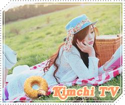 ~Kimchi-TV  Chaine de DMS~