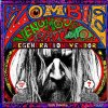 Venomous Rat Regeneration Vendor / Rob Zombie - Dead City Radio And The New Gods Of Supertown (2013)