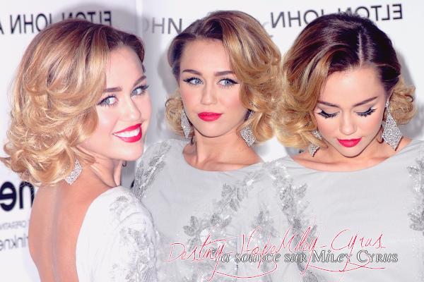 Destiny-HopeMiley-Cyrus