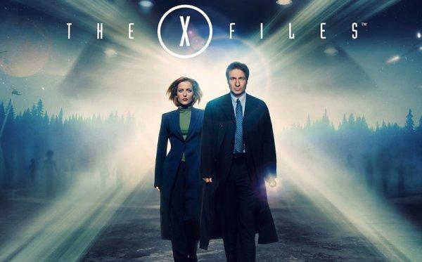 x files saison 11 ce soir sur M6 qui regarde ?