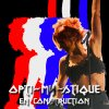 opti-my-stique