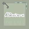 K2vin-x