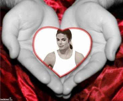 (L) Michael !!!!!!!!