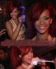 Lifeof-Rihanna