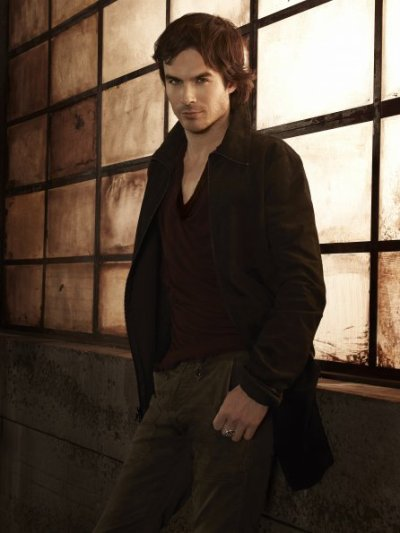 Vampire Diaries: Synopsis officiel de l'épisode 2 de la saison 3 !