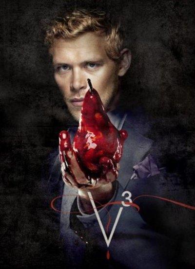 Spoiler épisode 8 Vampire Diaries