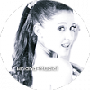 Ariana-Music1