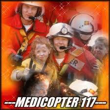 medicopter 117  sauvez suzi