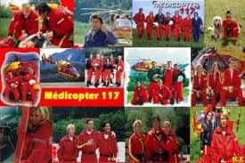 meilleur équipe de sauvetage