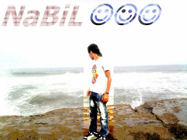 VaS Y LeS AMiiS C'EsT ==> Mr-nabil;)