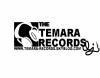 temara-records2011