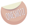 OneShotz