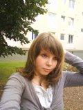 Photo de petite-misse-59