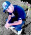 Photo de ditoo