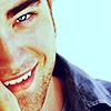 x--Edward--Cullen