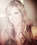 Photo de StyleMiley