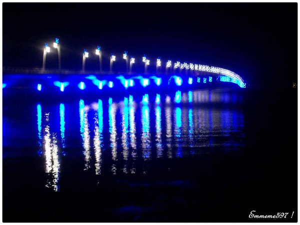 Le Pont de l'Ile D'Oléron ...