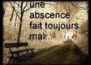 Photo de Un-Monde-Feerique