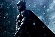 Un Batman pour Marseille