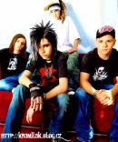 Photo de x-0-tokio-hotel-0-x