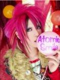 Photo de Minaki26