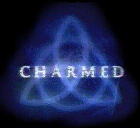 Charmed !