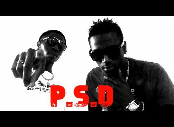 FaceBook - Psd Music - Blog Music de mams93210 - Malsen AKa MAMAX de la PSD - Skyrock.com